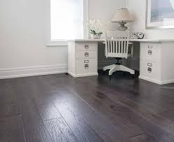 56 best vintage hardwood flooring images on flooring