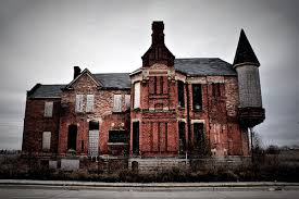 abandoned mansions for sale cheap detroit mansions for sale null object com