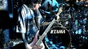 Youtube Korn Blind Korn Live At The Cbgb U0027s 2003 Dvdrip Youtube
