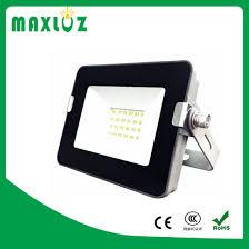 65w led flood light china ip65 outdoor 10w 20w 30w 50w 65w led flood light china led