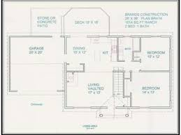 Design Your Home Online Free Design A Floor Plan Online Free Gnscl