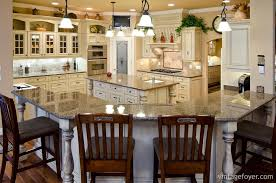 what color floor for white cabinets 63 wide range of white kitchen designs photos