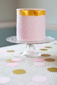 small wedding cakes small wedding cake pink