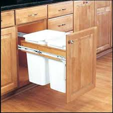 kitchen cabinets for sale uk cheap near me online canada fixtures