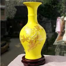 Porcelain Vases Uk Dropshipping Glazed Porcelain Vases Uk Free Uk Delivery On