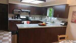 kitchen cabinets bc kitchen cabinets burnaby photogiraffe me