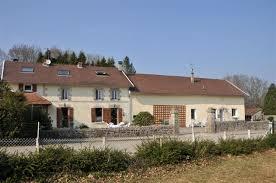 chambres d hotes autour de limoges 30 kms est habitation gîte chambres d hôtes sur 30 hectares