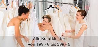 brautkleider bautzen hochzeitskleid outlet bautzen modische kleider in der welt beliebt