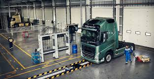 volvo trucks facebook service u0026 parts