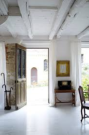 rustic french country home interior design in paris founterior