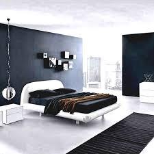 style of masculine bedroom ideas design arafen