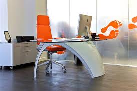 corporate office design bolton manchester cheshire lancashire