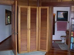 Cheap Closet Door Ideas Doors Inspiring Bedroom Closet Door Ideas Sliding Bedroom Closet