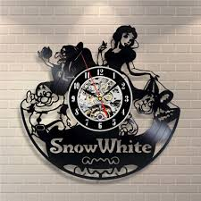 compare prices on music themed clocks online shopping buy low