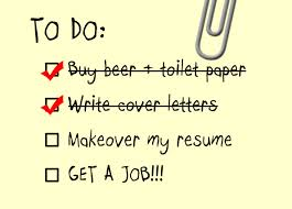 Resume Writing Advice Custom Dissertation Proposal Writing Sites Gb Show Me An Essay