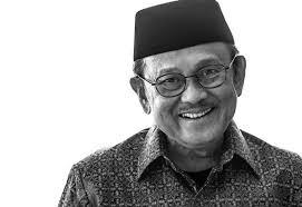 biografi bj habibie english biografi b j habibie dalam bahasa inggris dan bahasa indonesia