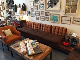 Sofa Shops In Bangalore The Best Shops In Pilsen
