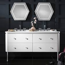 Double Vanity Units For Bathroom by Double Vanity Units Bathroom Vanity Units Sanctuary Bathrooms