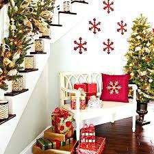2013 christmas decorating ideas christmas decorating ideas 2013 ideas large size decorations cheap