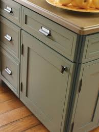 bring earthy tones into your kitchen with the airedale maple doors