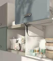 credence cuisine stratifié credence en stratifie pour cuisine amiko a3 home solutions 25