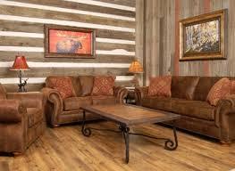 rustic living room furniture sets fionaandersenphotography co