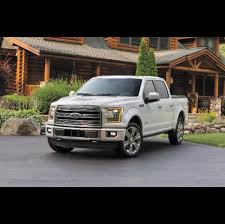 Most Comfortable Pickup Truck The Best Selling Luxury Cars Are Now Pickup Trucks