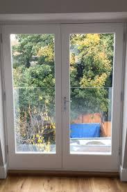 nano blinds for juliet balcony doors