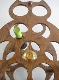 tuoi tre com plans to making honeycomb wine rack pdf download