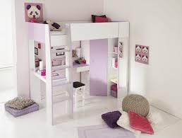 etagenbett mit schrank hochbett mit schreibtisch und kleiderschrank hochbett rot