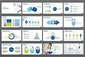 powerpoint sample templates medical powerpoint templates 7 samples