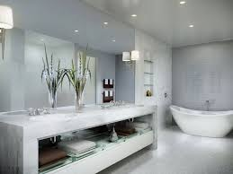 bathroom modern bathroom ideas 38