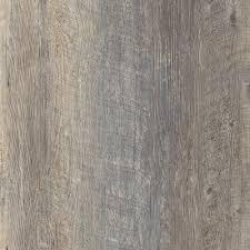 lifeproof multi width x 47 6 in tekoa oak luxury vinyl plank