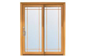 Andersen 400 Series Patio Door Price French Doors Exterior French Doors Renewal By Andersen