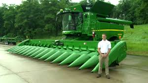 modern farming machines u0026 technology youtube
