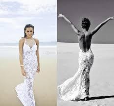 relaxed wedding dress most relaxed summer wedding dresses 2016 wedding bridal trend