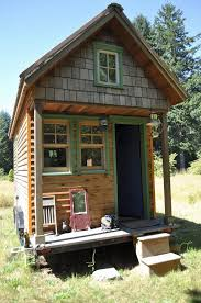 small log home floor plans outdoor small log cabin kits tiny house plans new