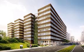 skype headquarters microsoft selects new headquarters in prague europaproperty com