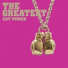 cat photo album cat power the greatest album review pitchfork
