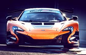 gulf racing wallpaper 2014 mclaren 650s gt3