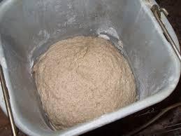 Whole Wheat Bread Machine Recipes Buckwheat Pizza Dough U2013 Bread Machine Recipe Pizza Dough Bread