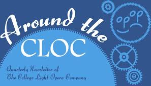 college light opera company college light opera collegelightop twitter