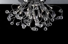 ceiling startling crystal ceiling lights australia bright