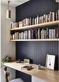 Desk Shelving Ideas Desk Shelf Ideas Top Office Furniture Design Plans With 1000