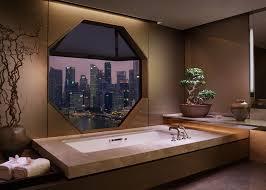 the ritz suite the ritz carlton singapore