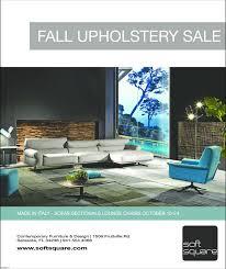 Modern Furniture Sarasota by Herald Tribune Media Group Business Directory Coupons