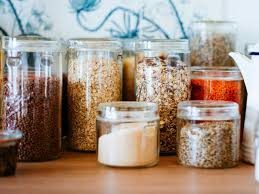 how to get rid of pantry bugs food network fixes for kitchen
