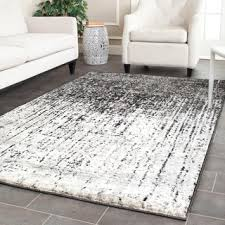 Ikea Area Rugs Area Rug Ideal Ikea Area Rugs Custom Rugs As 6 X 6 Rug