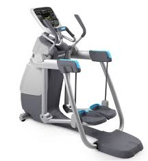 best step machine reviews of 2018 at topproducts com