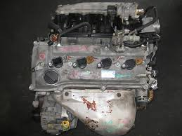 lexus v8 engine and gearbox for sale south africa used car engines and gear box in singapore and asia mercedes